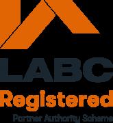 LABC_Registered Partner