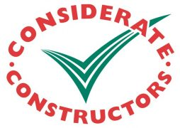 CCS reg Logo boards