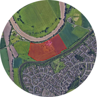 land-acquisition4